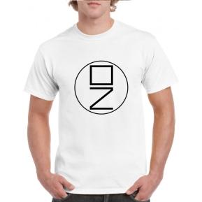NONAME 2