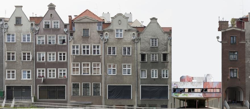 Arquitectura-Huérfana 3