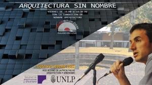 ARQUITECTURA SIN NOMBRE - RADIO - PAEZ