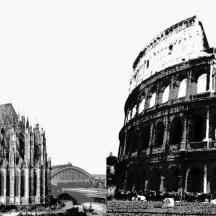 arquitectura-sin-duec3b1o-5