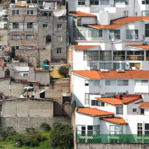arquitectura-y-contraste-1-e1523042078480
