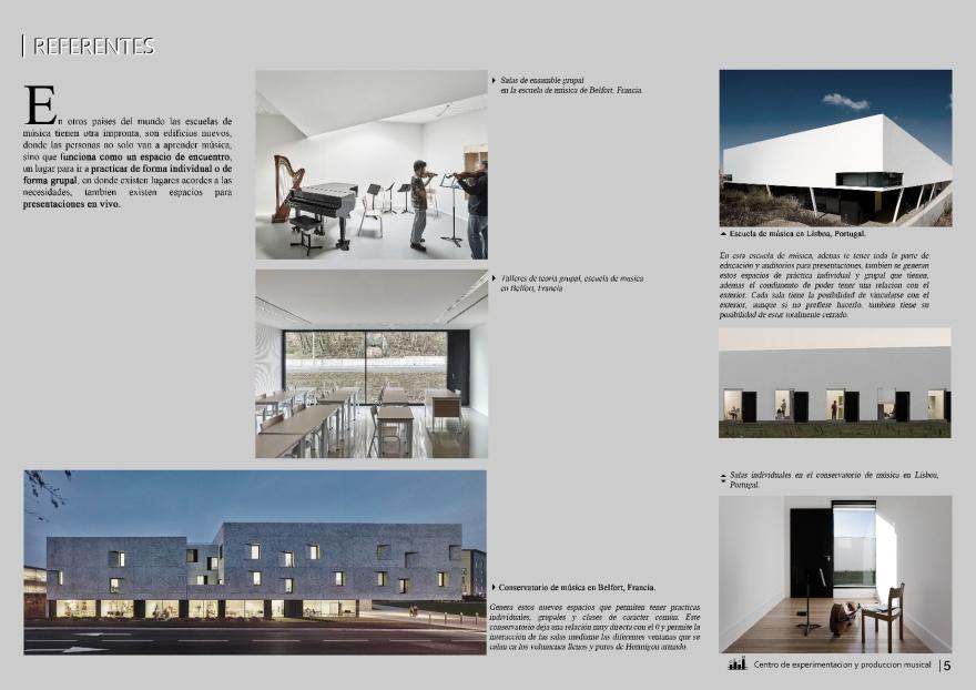 Centro-de-experimentacion-y-produccion-musical-006