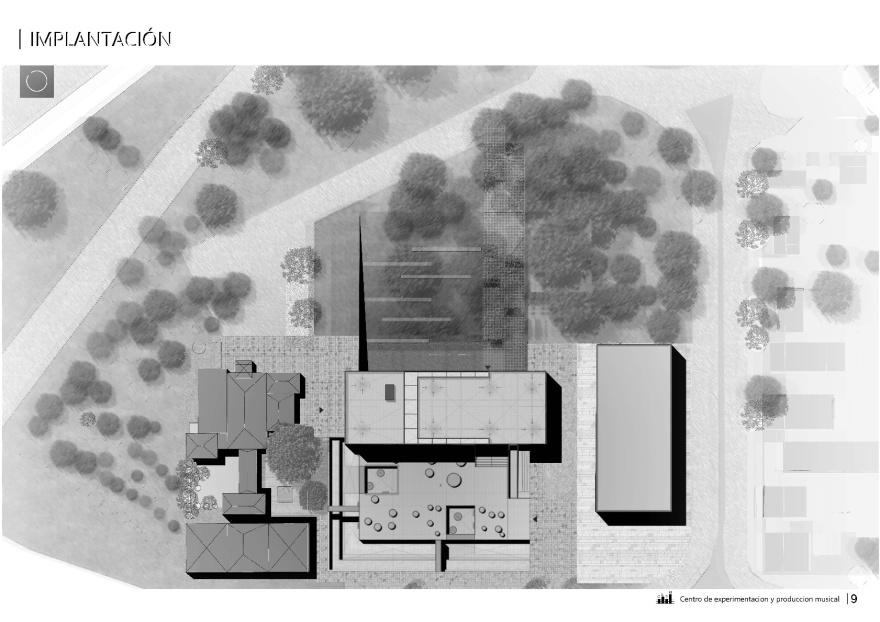Centro-de-experimentacion-y-produccion-musical-010