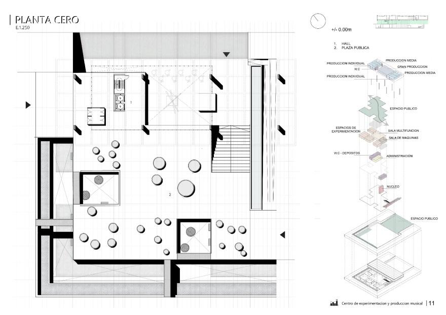 Centro-de-experimentacion-y-produccion-musical-012