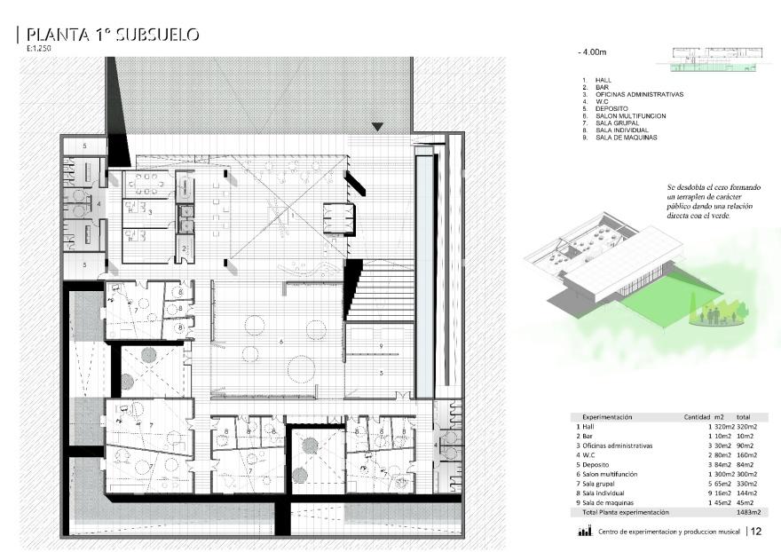Centro-de-experimentacion-y-produccion-musical-013