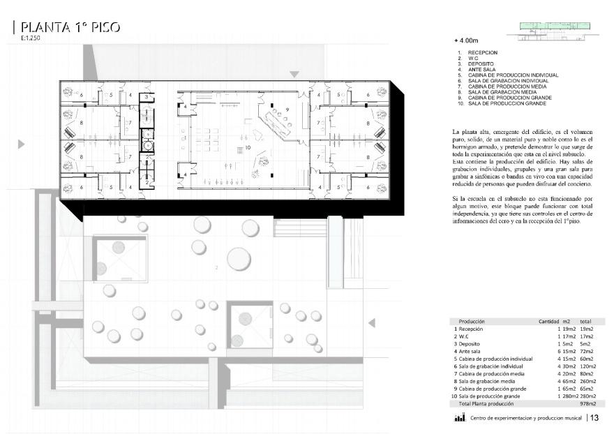 Centro-de-experimentacion-y-produccion-musical-014