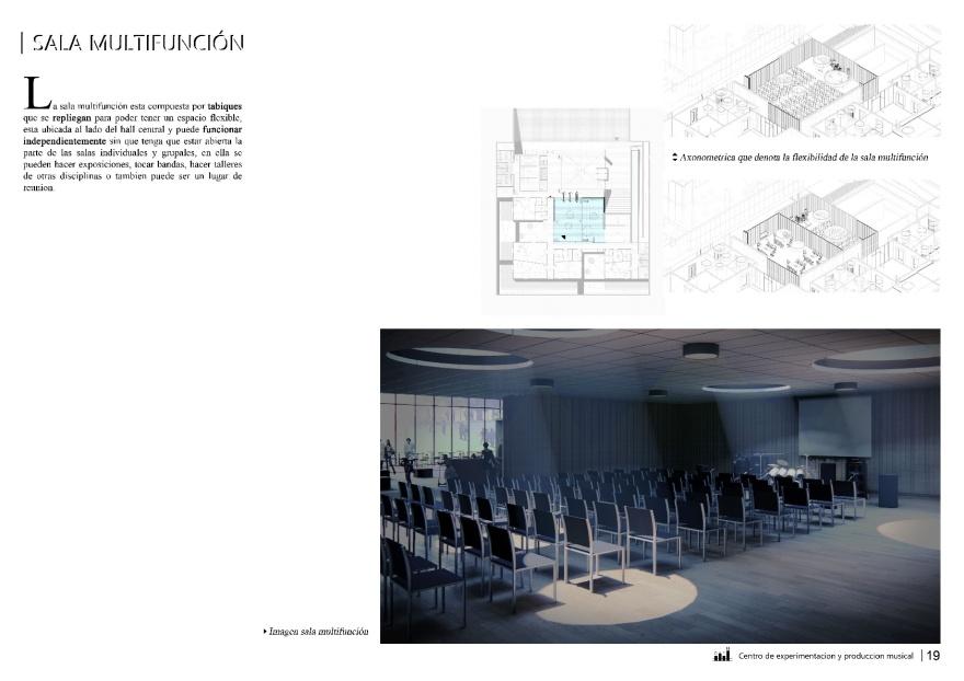 Centro-de-experimentacion-y-produccion-musical-020