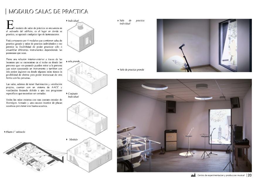 Centro-de-experimentacion-y-produccion-musical-021