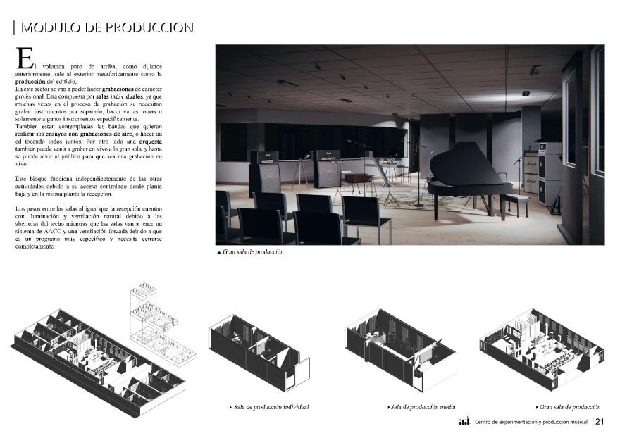 Centro-de-experimentacion-y-produccion-musical-022