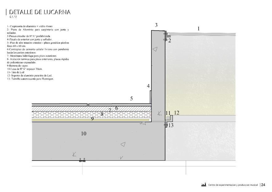 Centro-de-experimentacion-y-produccion-musical-025