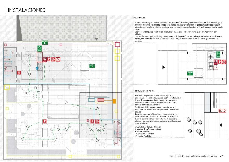 Centro-de-experimentacion-y-produccion-musical-026