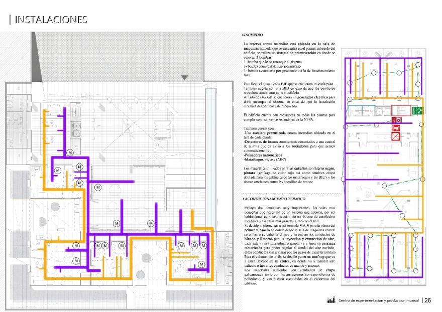 Centro-de-experimentacion-y-produccion-musical-027