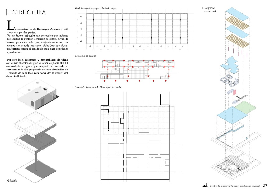 Centro-de-experimentacion-y-produccion-musical-028