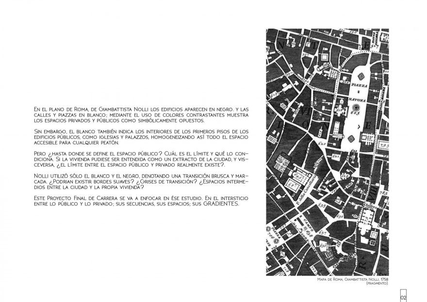 PFC - GIACOMINI ANNALISA_page-0005
