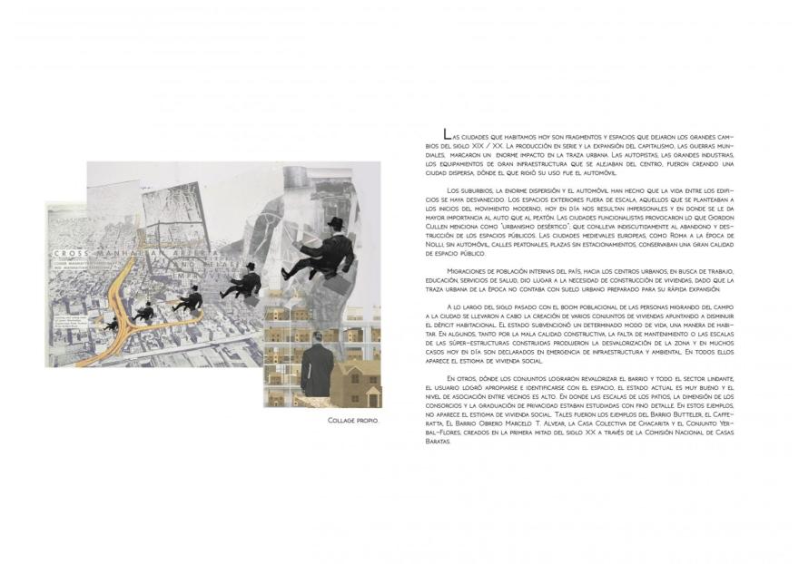 PFC - GIACOMINI ANNALISA_page-0009