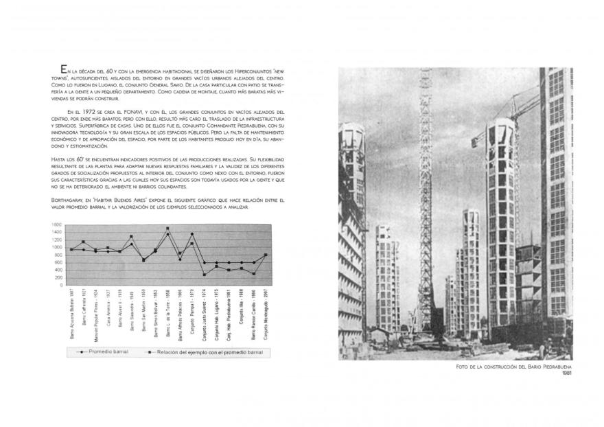PFC - GIACOMINI ANNALISA_page-0010