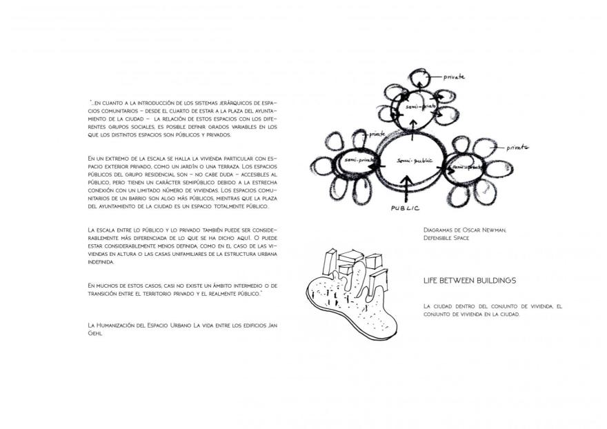 PFC - GIACOMINI ANNALISA_page-0013