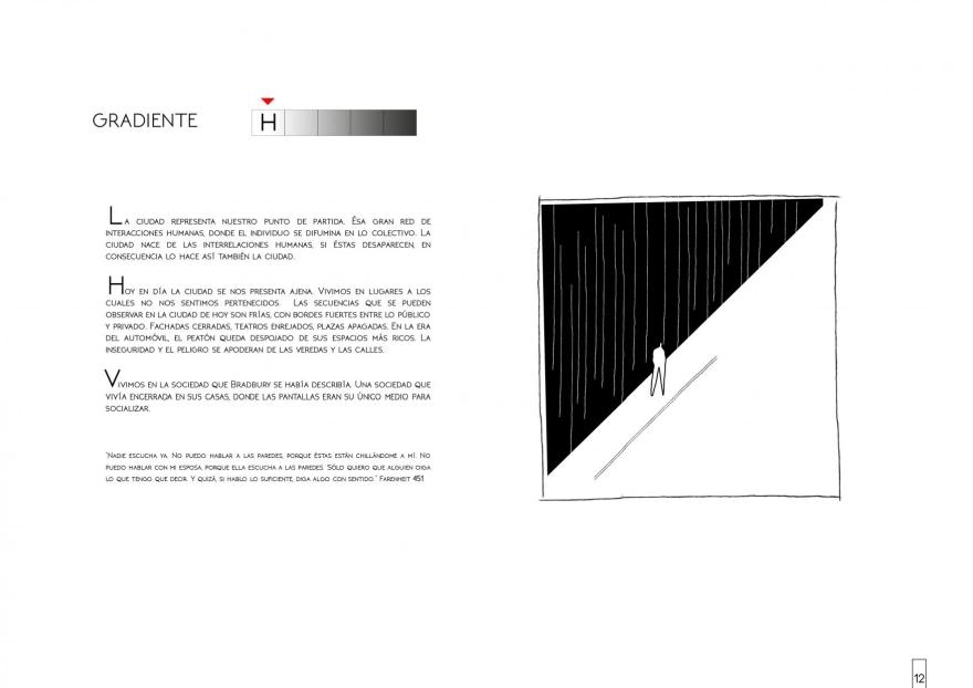 PFC - GIACOMINI ANNALISA_page-0014