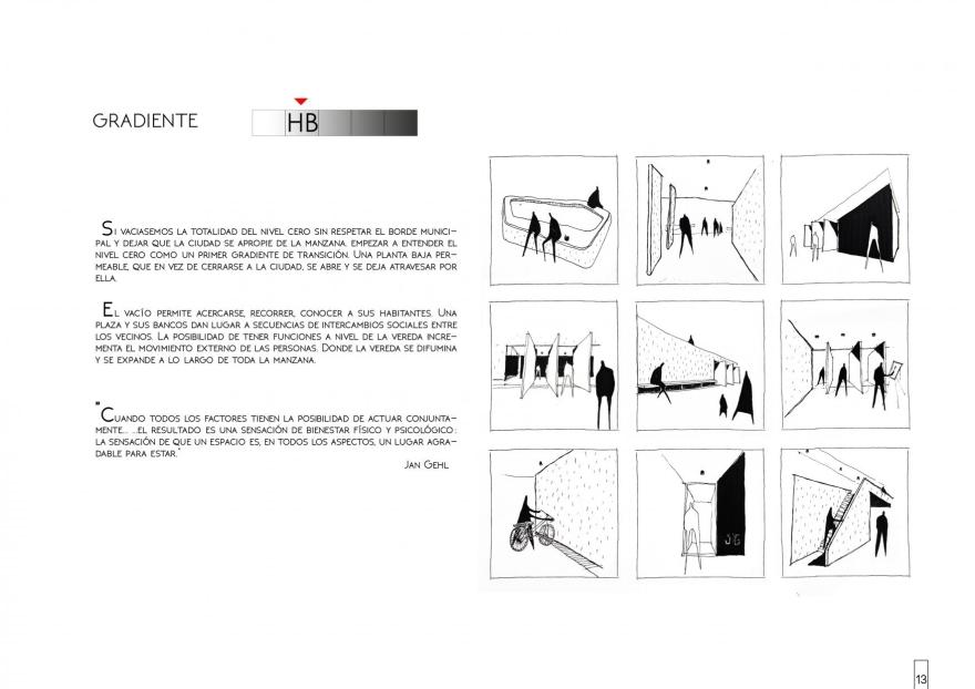 PFC - GIACOMINI ANNALISA_page-0015