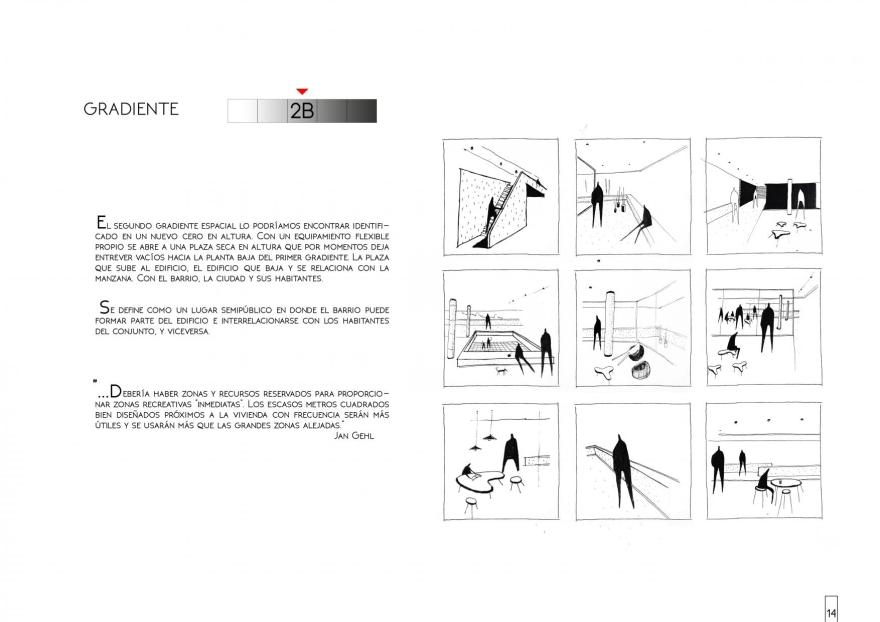 PFC - GIACOMINI ANNALISA_page-0016