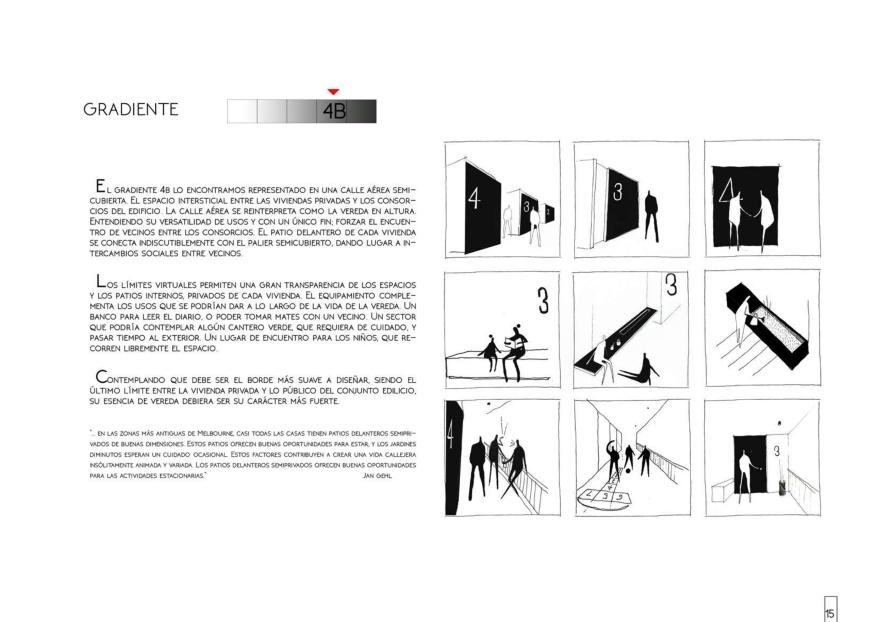 PFC - GIACOMINI ANNALISA_page-0017