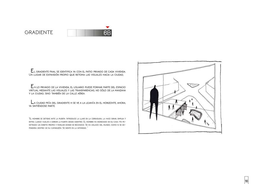 PFC - GIACOMINI ANNALISA_page-0018