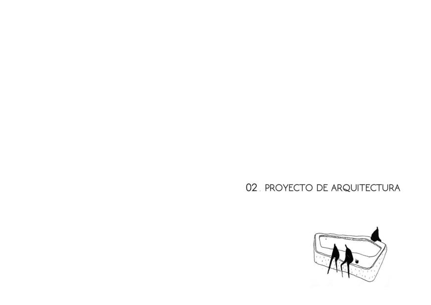 PFC - GIACOMINI ANNALISA_page-0019