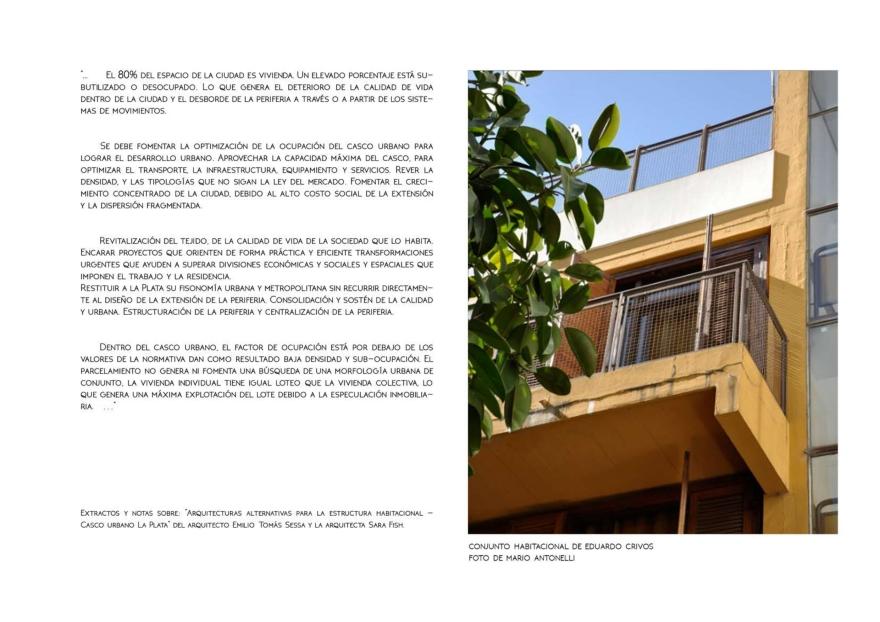PFC - GIACOMINI ANNALISA_page-0022