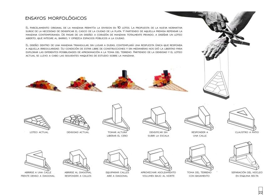PFC - GIACOMINI ANNALISA_page-0031