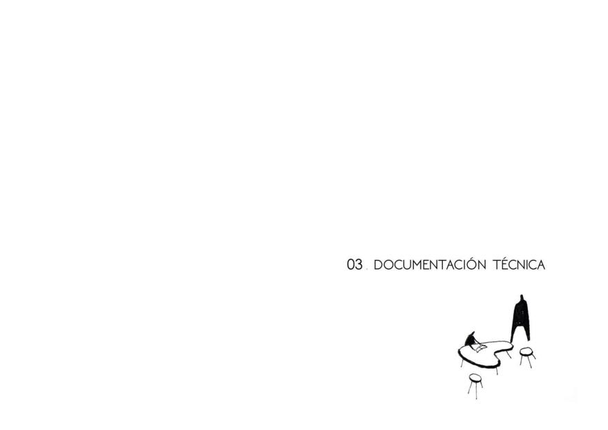 PFC - GIACOMINI ANNALISA_page-0051