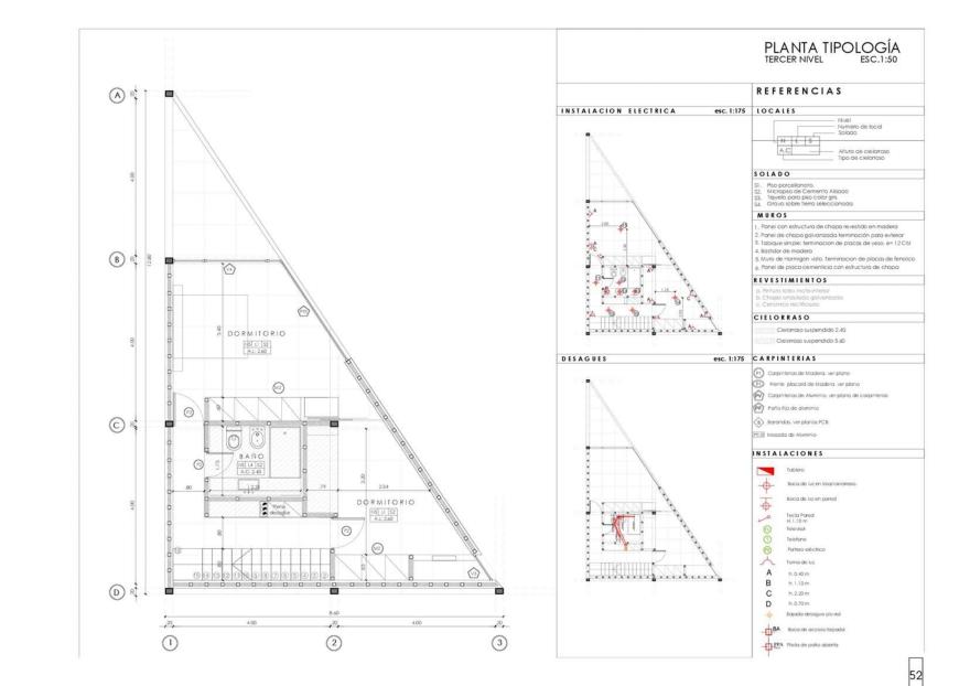 PFC - GIACOMINI ANNALISA_page-0059