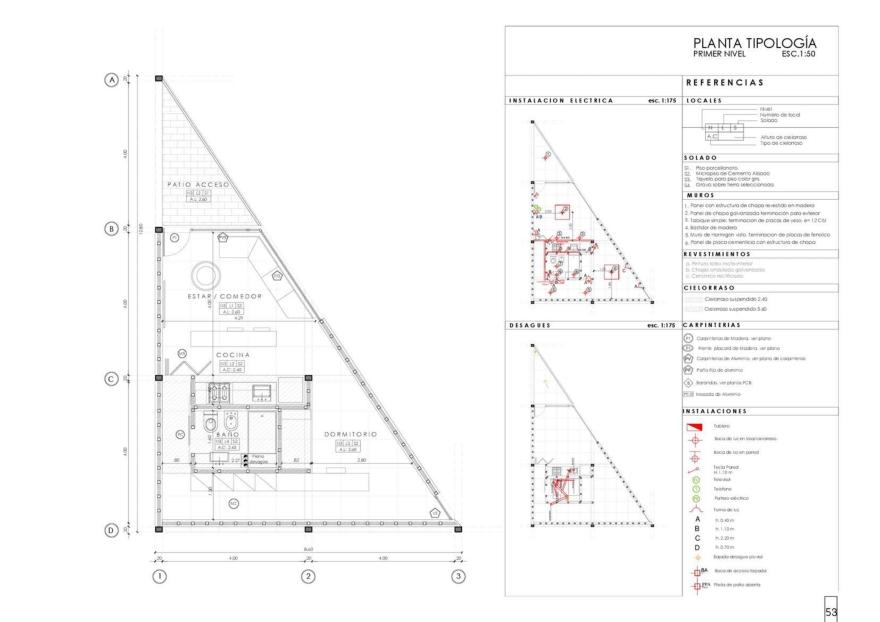 PFC - GIACOMINI ANNALISA_page-0060