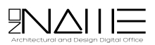 NONAME_Architectural and Design Digital Office